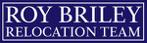 Roy Briley Relocation Team