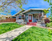 1548 Grove St, Golden Hill image