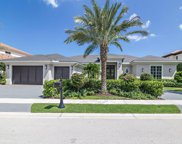 647 Hermitage Circle, Palm Beach Gardens image
