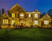 130  Saddle Creek Court, Davidson image