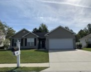 181 Black Bear Rd., Myrtle Beach image