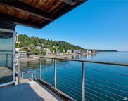 3717 Beach Dr SW Unit 212, Seattle image