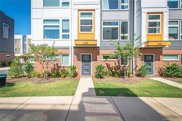 2450  Brelade Place, Charlotte image