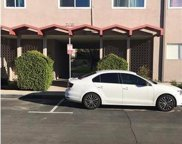 7135 COLDWATER CANYON Avenue Unit #12, North Hollywood image