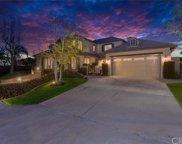8125   E Bailey Way, Anaheim Hills image