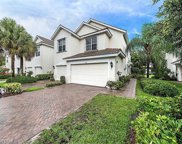 847 Hampton CIR Unit 151, Naples image