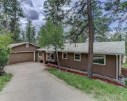4931 South Amaro Drive, Evergreen image