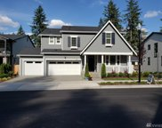 109 232nd Place SE Unit 7, Bothell image