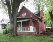 2121 W Hill St, Louisville image
