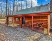 2161 View Drive, Sevierville image