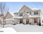 980 Maple Trail Court, Eagan image