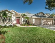 3018 Homestead Court, Clearwater image