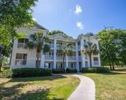 529 White River Dr. Unit 19H, Myrtle Beach image