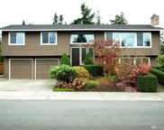 17001 26th Ave SE, Bothell image