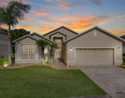 2550 Aster Cove Ln, Kissimmee image