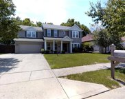 6863 Carters Grove Dr, Noblesville image