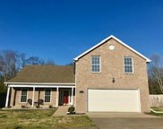 415 Knob Ct., Franklin image
