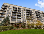 1524 South Sangamon Street Unit 808, Chicago image