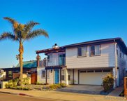 118 Elm Ave, Imperial Beach image