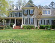 109 McLeod Forest Circle, Holly Springs image