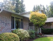 6804 Goldcreek Dr SW, Tumwater image