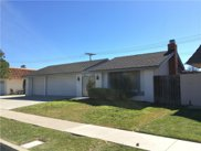 1547     Wintergreen Place   B, Costa Mesa image