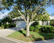 2288 SW Mayflower Drive, Palm City image