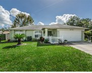 6742 Vinanta Court, Port Richey image