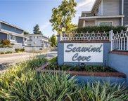 8115     Surfline Drive   B, Huntington Beach image