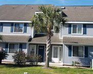1891 Colony Dr. Unit 14-O, Surfside Beach image