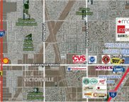 12101  Bear Valley Rd, Victorville image