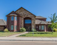 6208 95th, Lubbock image