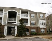 8421 Callabee Way Unit #3, Antioch image