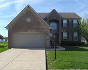 8343 Thorn Bend  Drive, Indianapolis image