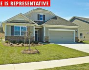 110 E Cup Chase Drive Unit #253, Mooresville image