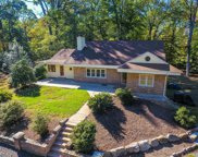 929 Limekiln Pike, Maple Glen image