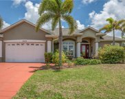 8232 Antwerp Circle, Port Charlotte image