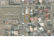 2001 Mountain View Bay, Fort Mohave image