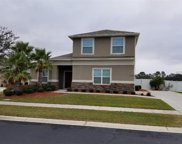 2877 Running Brook Circle, Kissimmee image