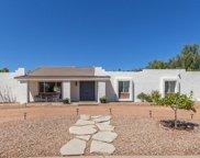 5928 E Windrose Drive, Scottsdale image
