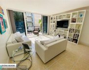 2101 S Ocean Dr Unit 202, Hollywood image