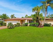 275 Cypress Way W, Naples image