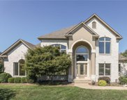 3022 Coventry  Lane, Greenwood image