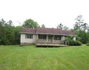 184 Wilkins Farm Rd, Gaffney image
