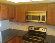 2785 S Bascom Ave 28, Campbell image