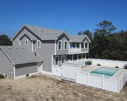 17 Second Avenue, Southern Shores image