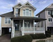 61 Ballast Point Drive, Manteo image