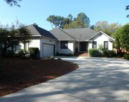 403 N 65TH AVE, Myrtle Beach image