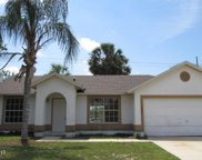 1526 Weiman, Palm Bay image