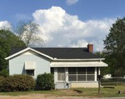55 Williams Street, Spartanburg image